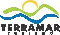 Terramar Turismo